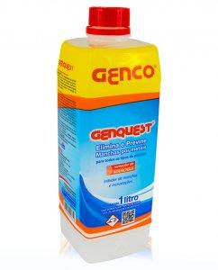 Genco Genquest